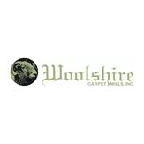 Woolshire