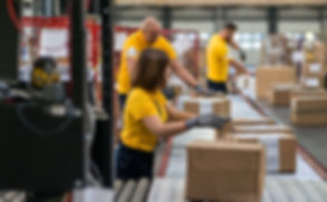 7_Types_of_Positions_in_a_Warehouse_to_C