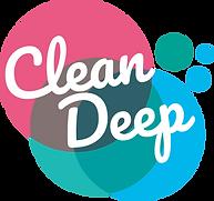 Clean-Deep-Brand-RGB-Trans.png