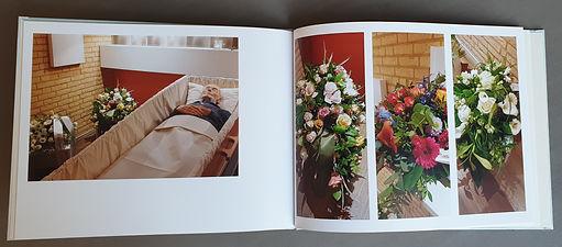 boek2 open.jpg