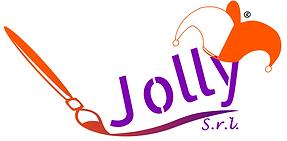 LogoJollySrl Nuovo 4a.png