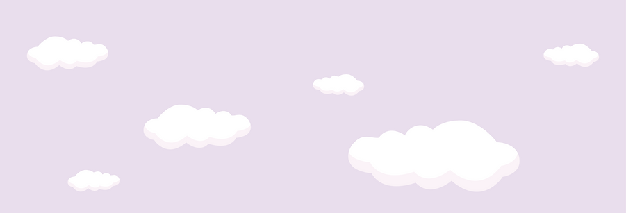cloudbanner_edited.png