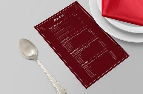 menu_back.jpg