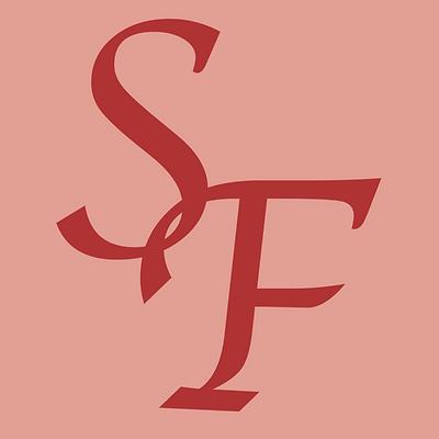 sweetfoods_portfolio-01.png