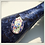 Thumbnail: Morning glory Porcelain Pendant