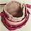 Thumbnail: Celine Chloe vibe bold vegan leather basket look vegan leather