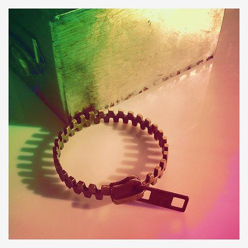 Ziggy bracelet