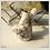 Thumbnail: Love bird de Safari Collection Vase