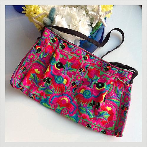 Tracie Bag