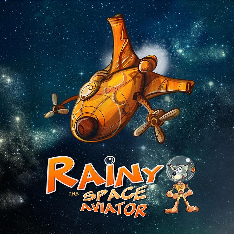rainy-spa-ship-cover-02.jpg