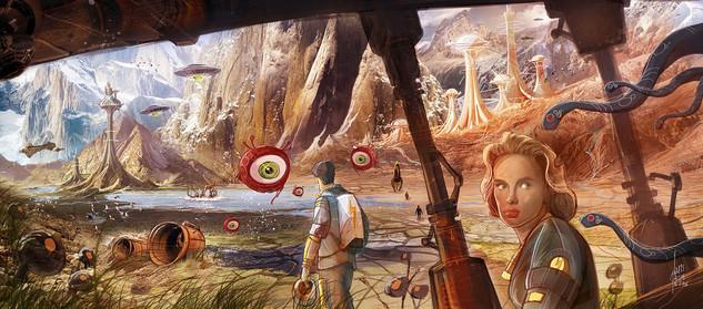 Concept_Art-Forbidden-Planet-Retro-50s.j