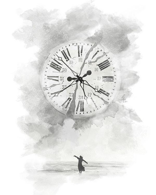 10 FT-horas sem sentido_750xFB.jpg