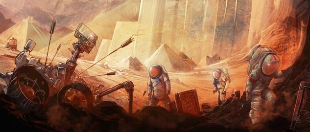 Concept_Art-Martian-Rover-Pyramids-Cydon