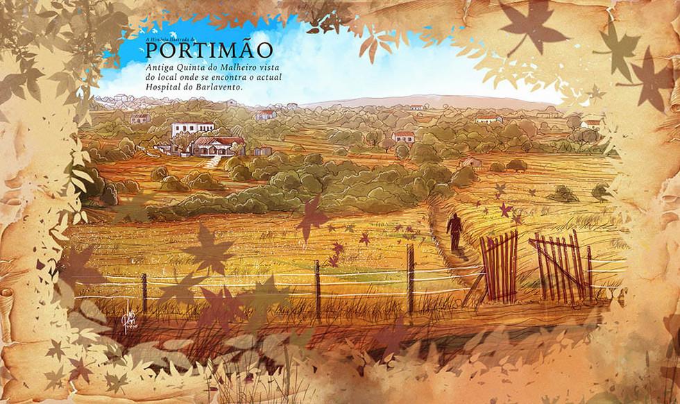 the_history_of_portimao_15.jpg