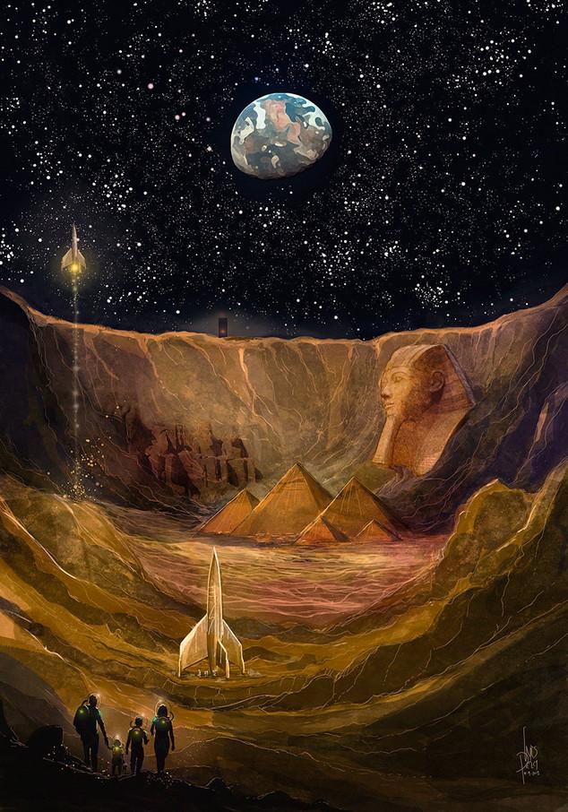 Concept_Art-Retro-Moon-Pyramids.jpg