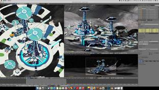 3d-blender-luna-03.jpg