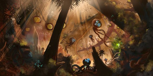 Concept_Art-Retro-Garden-Planet.jpg
