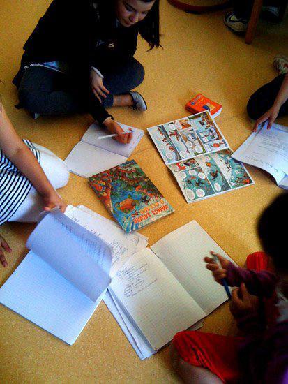my_work_in_schools_32.jpg