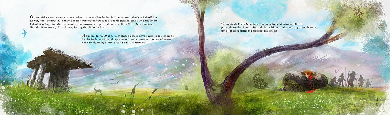 the_history_of_portimao_03.jpg