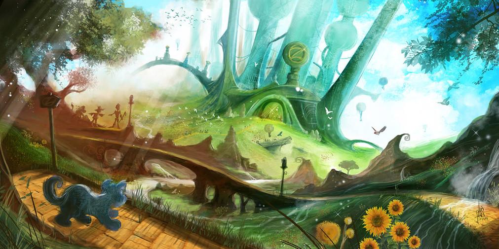 Children-Book-Art-Wizard-of-OZ.jpg