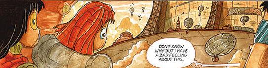 fantasy-comics_clip02.jpg