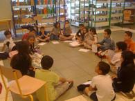 my_work_in_schools_21.jpg