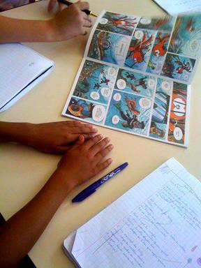 my_work_in_schools_31.jpg