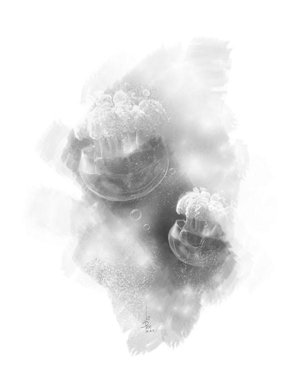 15 FT-medusas esvoacantes_750xFB.jpg