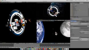 3d-blender-moongate03.jpg