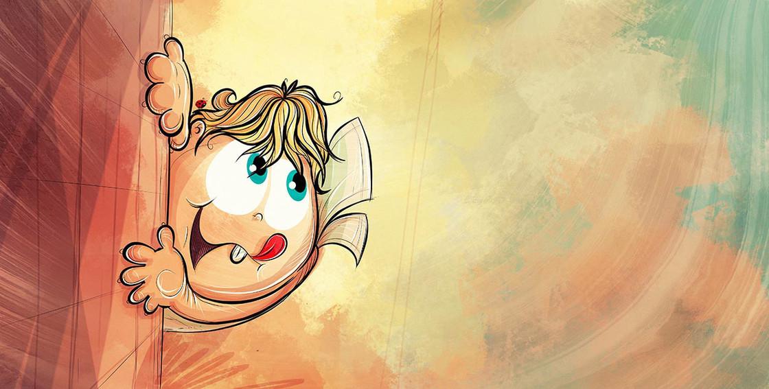 Children-Book-Art-Cute-Monster.jpg