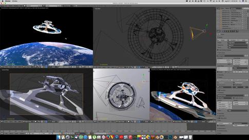 3d-blender-orbital-02.jpg