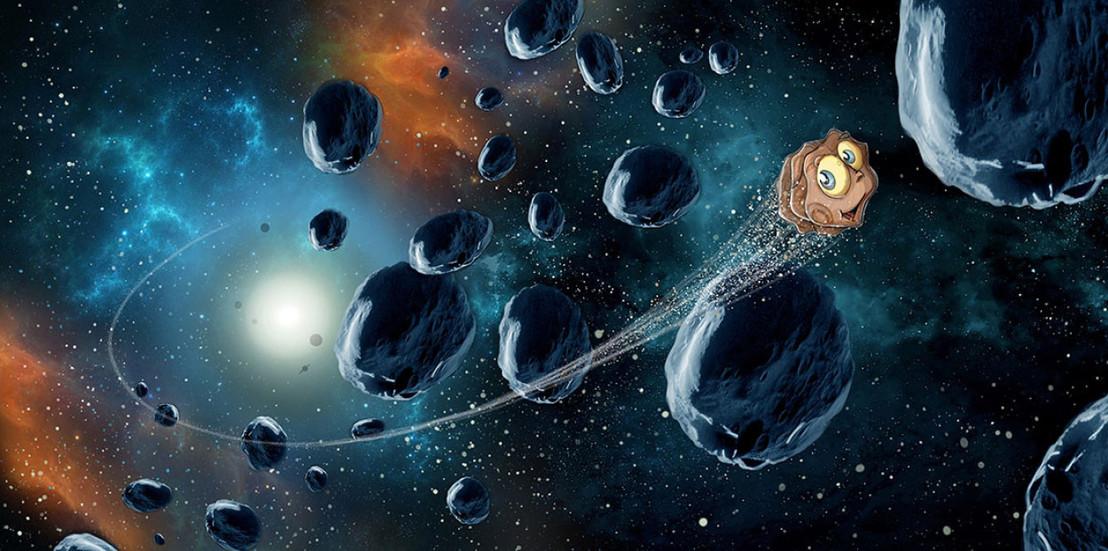Children-Book-Art-Comet-Asteroids.jpg