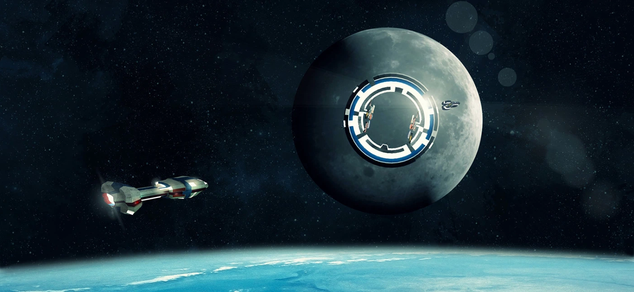 light-years-moonring-01.jpg