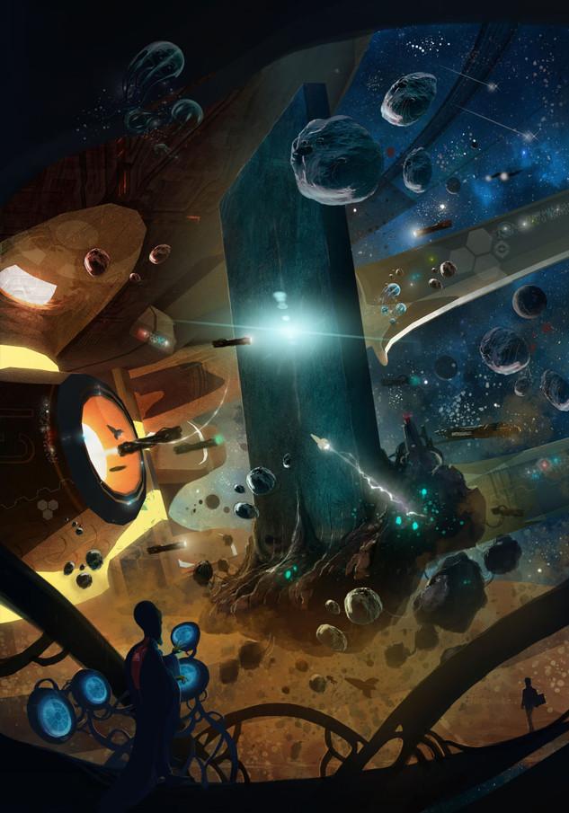 Concept_Art-Stargate-Monolith.jpg