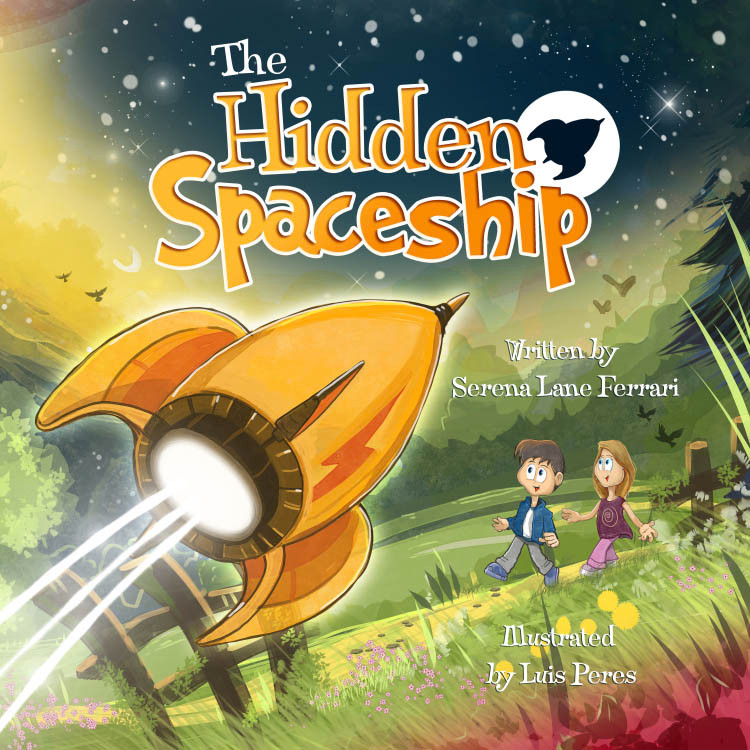 THSpaceship-FRONT COVER.jpg