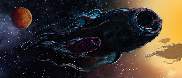 Concept_Art-Space-Whales.jpg