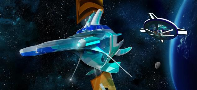 light-years-conceptart-sailship-01.jpg