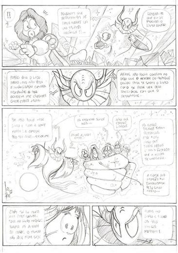 fantasy-comics-sketch_07.jpg