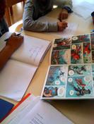 my_work_in_schools_06.jpg