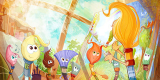 Children-Book-Art-TheMoldingOfClay2.jpg