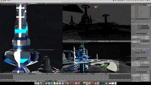 3d-blender-luna-01.jpg