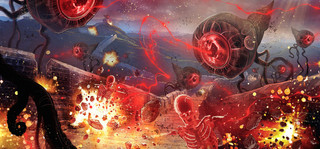 Concept_Art-China-Wall-Aliens.jpg