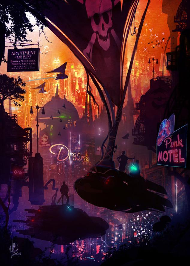 Concept_Art-Twilight-City.jpg