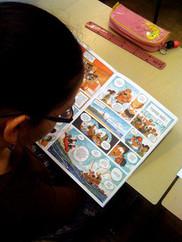 my_work_in_schools_26.jpg