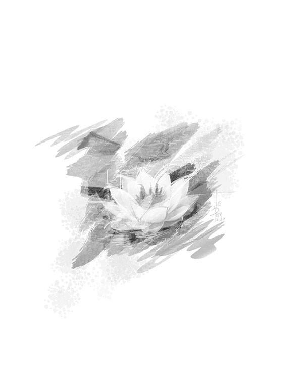 pt2-07 isso e que era lotus_750xFB.jpg