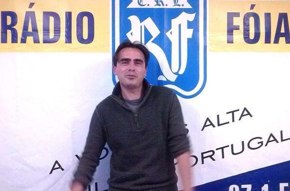 radio_interview-vale-a-pena_07.jpg