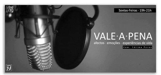 radio_interview-vale-a-pena_01.jpg