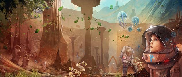 Concept_Art-Ancient-Aliens-on-Mars-Colum