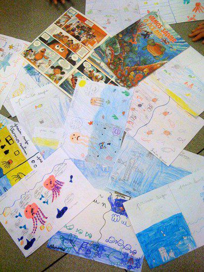 my_work_in_schools_14.jpg