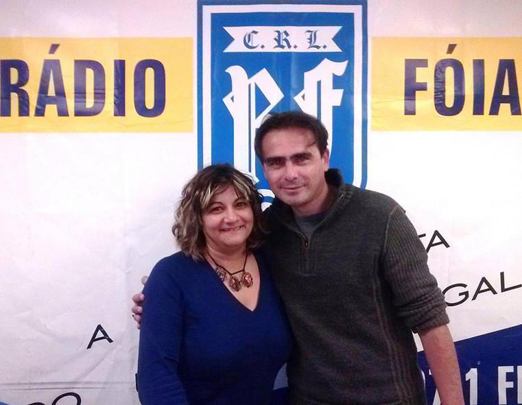 radio_interview-vale-a-pena_05.jpg